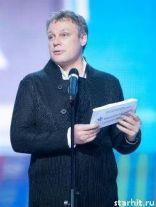 Подробнее: Сергея Жигунова обворовали на съемках фильма