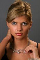 Подробнее: Анастасия Задорожная перевоплотилась в певицу Елку