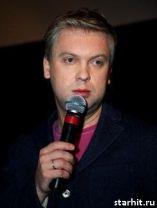 Подробнее: Сергей Светлаков не собирается прекращать общение с бывшей женой