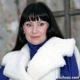 Подробнее: Нонна Гришаева ушла из проекта «Большая разница»