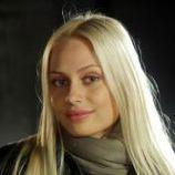 Подробнее: Наталья Рудова в новом номере «Maxim»