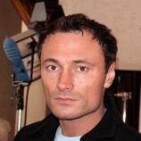 Подробнее: Дмитрий Ульянов без ума от своей жены