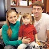 Подробнее: Дмитрий Орлов поведал о разводе с Пеговой