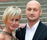 Подробнее: Гоша Куценко опять начал встречаться с Ириной Скриниченко