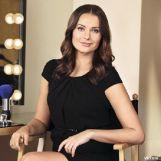 Подробнее: Оксана Федорова пока не будет крестить дочку