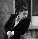 Подробнее: Александр Домогаров опубликовал первые снимки нового себя