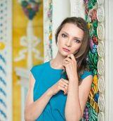 Подробнее: Екатерина Вилкова не может пройти мимо магазина с детскими вещами