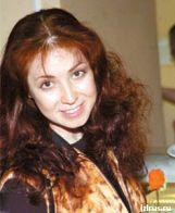 Подробнее: Биография Анны Большовой