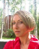 Подробнее: Алика Смехова пошла на жертвы ради съемок