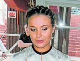 Подробнее: Оксана Федорова слышать о Баскове не хочет