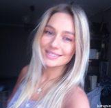 Подробнее: Наталья Рудова показала детскую фотографию