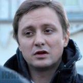 Подробнее: Артем Михалков похвастался дочерью