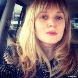 Подробнее: Анна Михалкова стала выглядеть сногсшибательно благодаря кока-коле