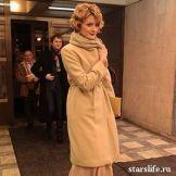 Подробнее: Надежду Михалкову увезли на скорой помощи