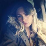 Подробнее: Наталья Рудова угодила в дорожно-транспортное происшествие