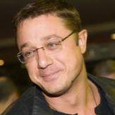 Подробнее: Алексей Макаров подрался в Сочи?