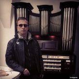 Подробнее: Иван Охлобыстин вместо теплых ботинок детям купил орган