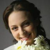 Подробнее: Анна Снаткина рассказала, почему долго не могла верить мужчинам
