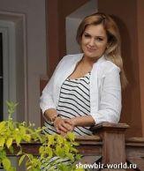 Подробнее: Мария Порошина поделилась секретом ухода за кожей лица