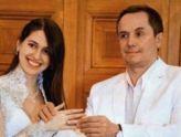 Подробнее: Секрет свадьбы Андрея Соколова
