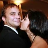 Подробнее: Андрей Чадов смог похудеть на пятнадцать килограмм