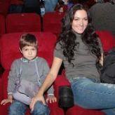 Подробнее: Юлия Такшина едва не довела себя до анорексии?
