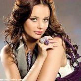 Подробнее: Оксана Федорова раскрыла, откуда у нее такая красота