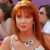 Подробнее: Вера Сотникова едва не решилась на страшный шаг