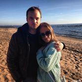 Подробнее: Андрей Чадов рассказал о путешествии с Юлией Барановской