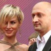 Подробнее: Гошу Куценко подозревают в измене жене?