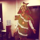 Подробнее: Иван Ургант получит на Новый год мешок подушек