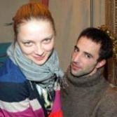 Подробнее: Екатерина Вилкова в ожидании второго малыша