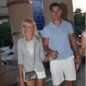 Подробнее: Дмитрий Дюжев не уследил за женой