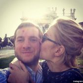 Подробнее: Надежда Михалкова показала, как любит мужа в его день рождение