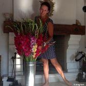 Подробнее: Алика Смехова показала фото своего естественного лица