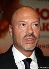 Подробнее: Федор Бондарчук замахнулся на Павла Дурова и его сеть «Вконтакте»