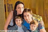 Подробнее: Юлия Такшина и Антипенко вновь сошлись ради детей