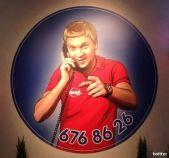 Подробнее: Сергея Светлакова грозятся похитить
