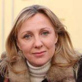 Подробнее: Супруг Елены Яковлевой рассказал о причинах ее ухода из театра