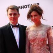 Подробнее: Игорь Петренко собирается сделать все, чтобы помирится с Климовой