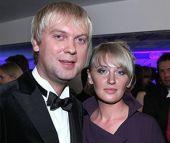 Подробнее: Возможно развод Сергея Светлакова лишь пиар
