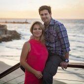 Подробнее: Жена Антона Макарского Виктория: «Мне сорок один, я беременная и это чудо!»