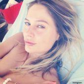 Подробнее: Наталья Рудова поражает изящным телом
