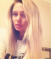 Подробнее: Наталья Рудова рассказала, почему до сих пор не замужем