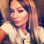 Подробнее: Наталья Рудова оголилась для календаря