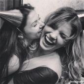 Подробнее: Анастасия Задорожная стала членом сумасшедшей семейки