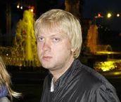 Подробнее: Сергей Светлаков рассказал, как его чуть не убили