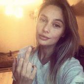 Подробнее: Наталья Рудова послала всех недоброжелателей на....