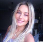 Подробнее: Наталья Рудова показала фотографию, когда деревья еще были высокими