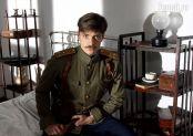 Подробнее: Максим Матвеев играет в любовь с копией жены